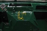 Fahrerhaus_411_064