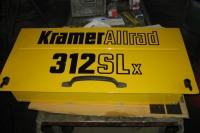 Kramer_312_033
