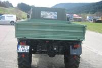 U406_Cabrio_2_190
