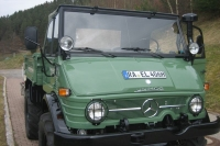 U406_Cabrio_2_201