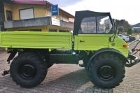 U406_Cabrio_4_156