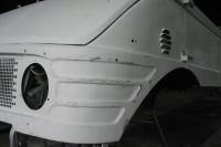 U406_Cabrio_Forst_084