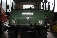 U406_Cabrio_Forst_115