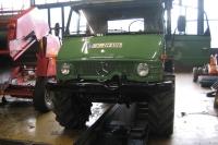 U406_Cabrio_Forst_117