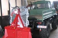 Forstmaschinen_001