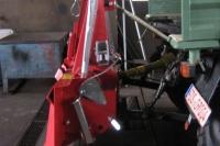 Forstmaschinen_002