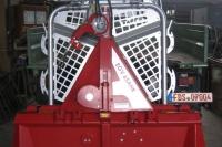 Forstmaschinen_003