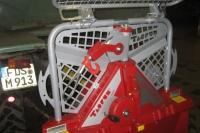 Forstmaschinen_004
