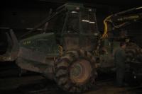 Forstmaschinen_011
