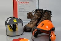 Granit_002