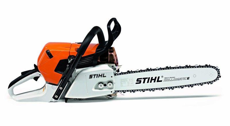 Stihl_029