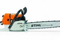 Stihl_031
